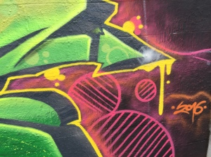 Jolly Rancher Detail 2
