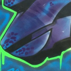 Doom Detail